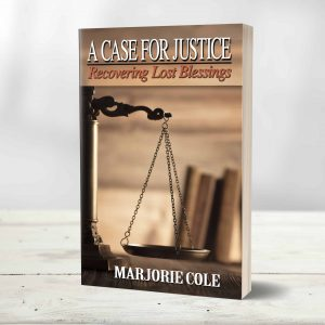 A-Case-For-Justice-book.jpg