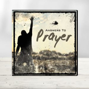 Answers-To-Prayer.jpg