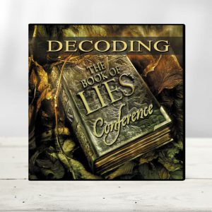 Decoding-The-Book-Of-Lies.jpg