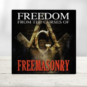 Freedom-From-Freemasonry.jpg