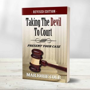 Taking-The-Devil-To-Court-Book.jpg