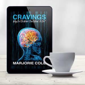 Cravings E-Book