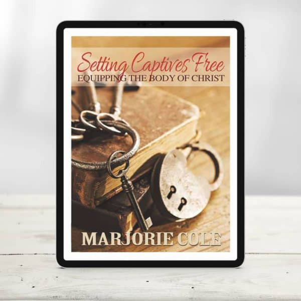 Setting Captives Free Pdf