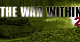 THE WAR WITHIN 2